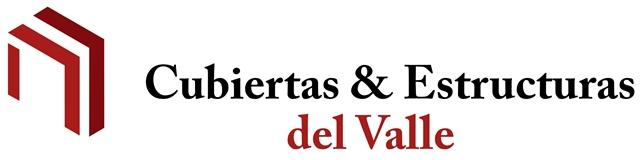 Cubiertas y Estructuras del Valle